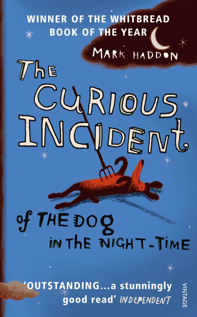 the-curious-incident-of-the-dog-in-the-nightime