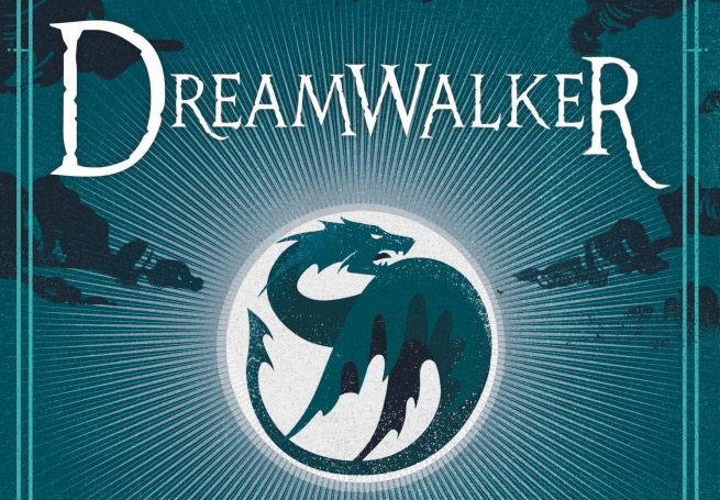 Dreamwalker the ballad of sir benfro book one j d oswald dreamwalker the ballad of sir benfro book one j d oswald review ccuart Gallery