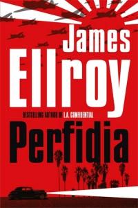perfidia-book-cover