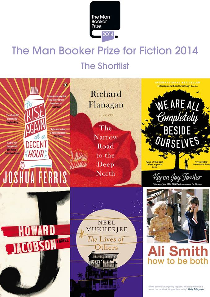 the-man-booker-prize-2014