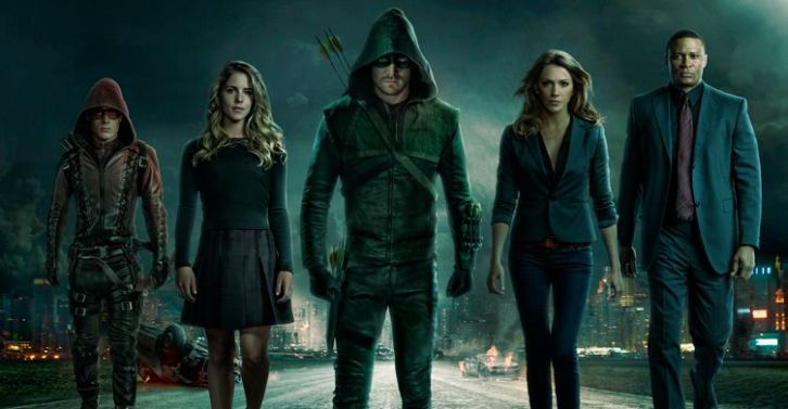 arrow-season-03