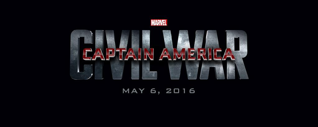 captain-america-civil-war-marvel