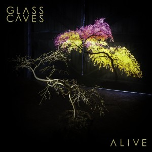 glass-caves-alive-cover