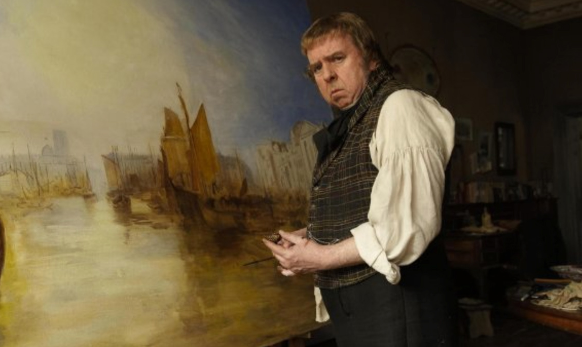 mr-turner-still