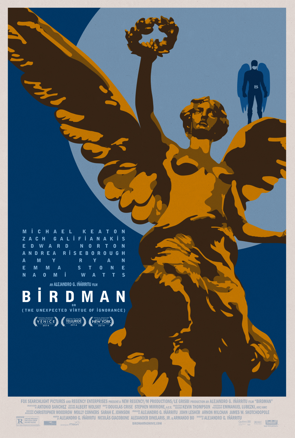 BIRDMAN_INT_Mexico_FF_POSTER_09.18.14_low