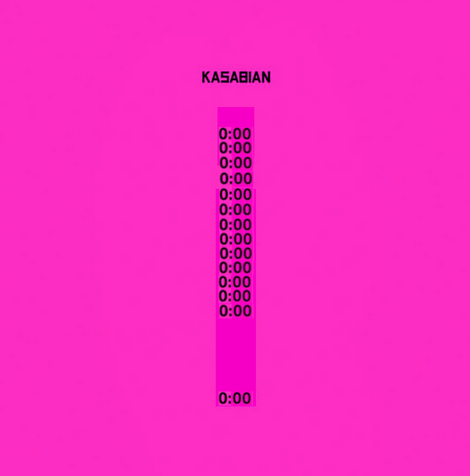kasabian-4813-album-cover
