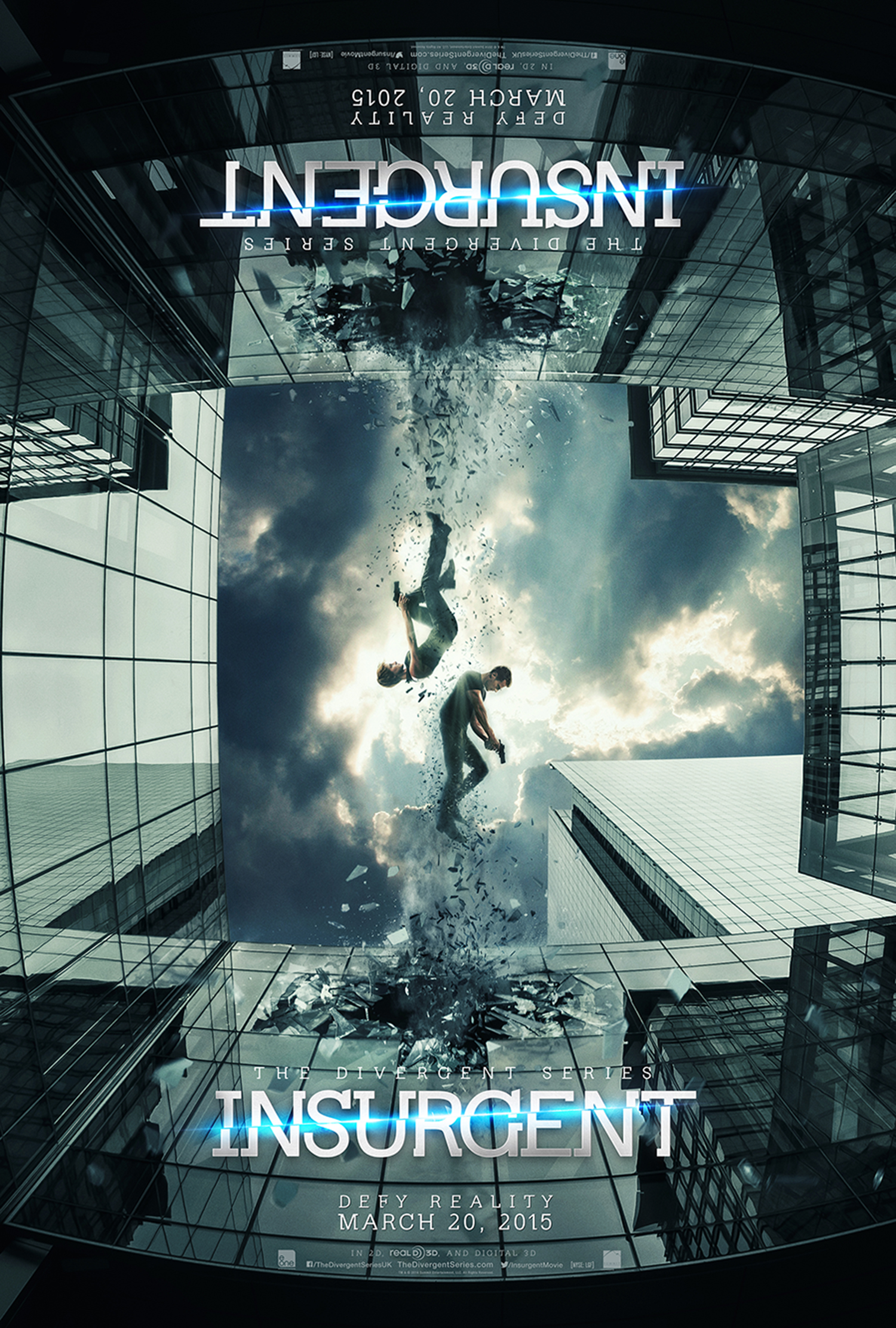 the-divergent-series-insurgent-trailer
