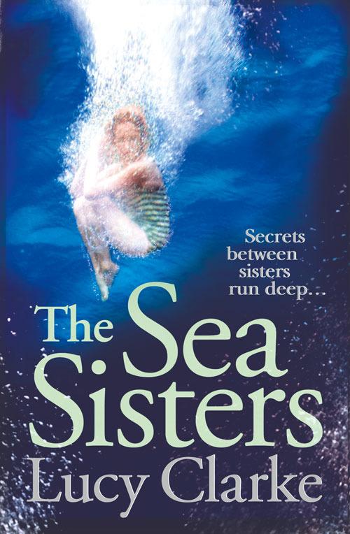 the-sea-sisters
