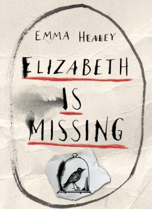 elizabeth-is-missing-cover