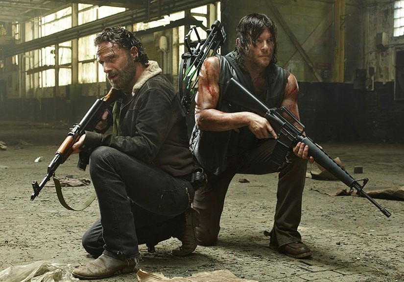the-walking-dead-season-5-promotional-photo