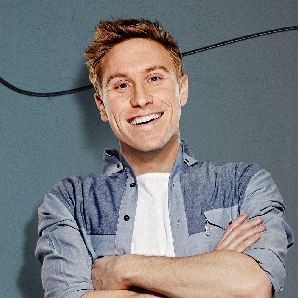 russell-howard