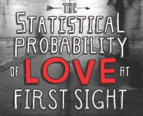 the-statistical-probability-of-love-at-first-site