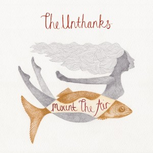 the-unthanks-mount-the-air