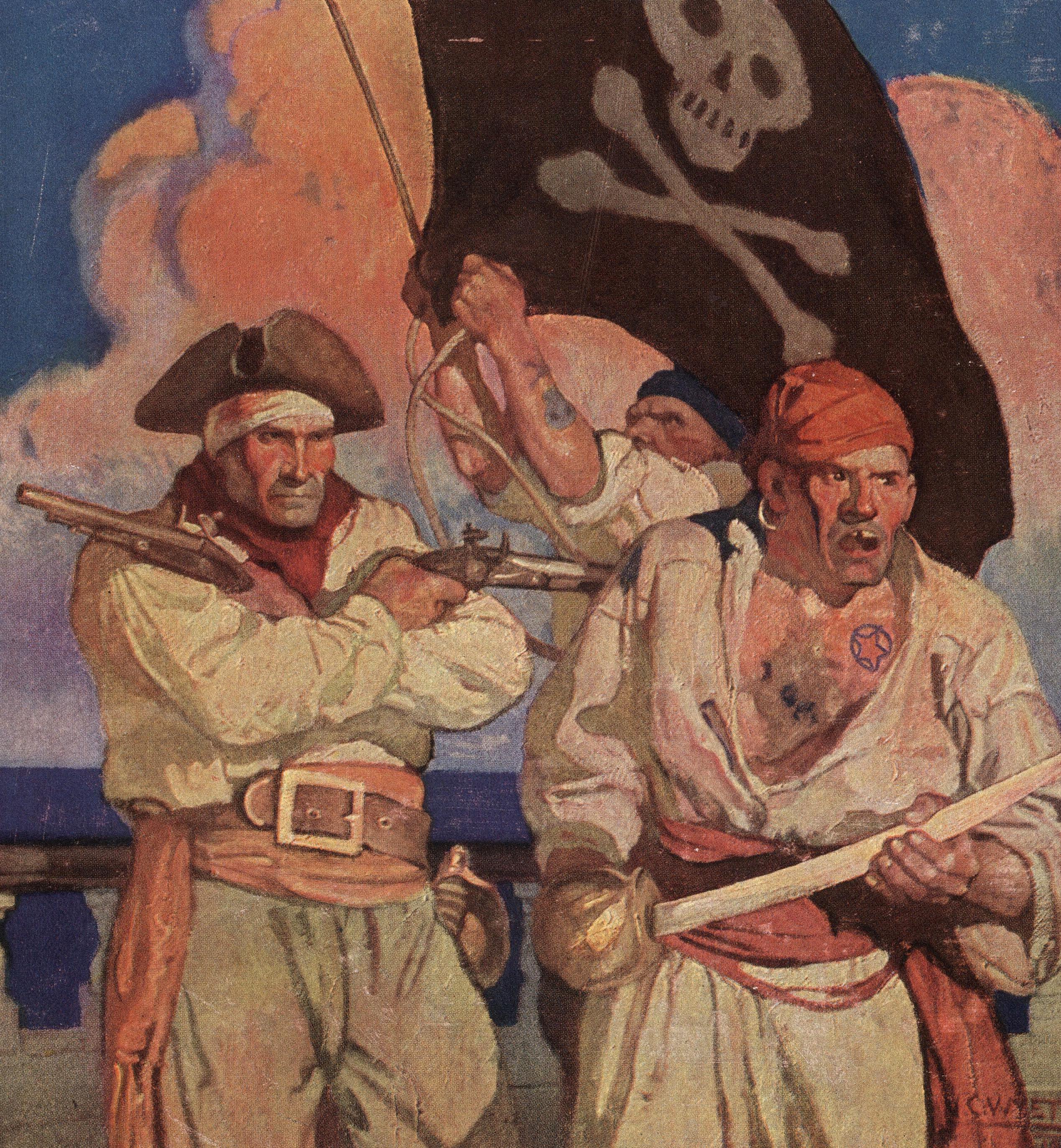 treasure-island-book-cover