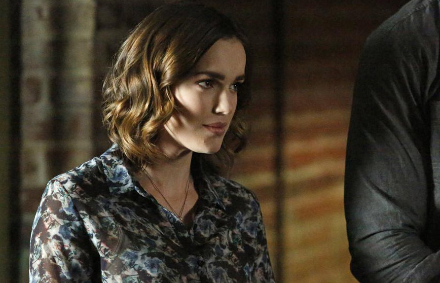 agents-of-shield-aftershocks-03