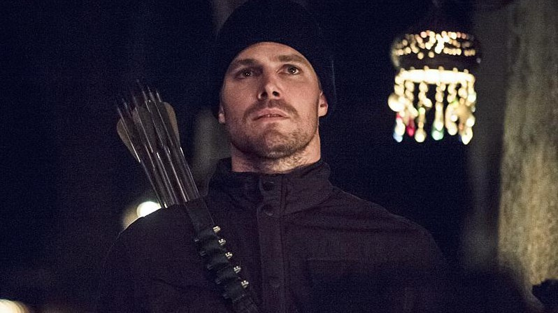 arrow-nanda-parbat-02