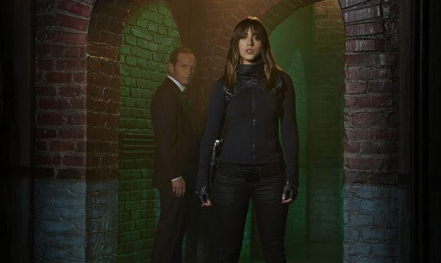 agents-of-shield-still