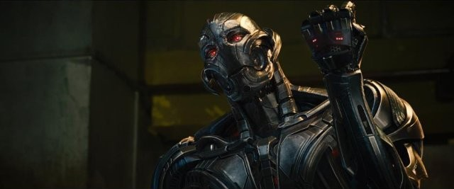 avengers-age-of-ultron-02