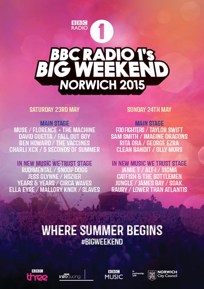 bbc-radio-1-big-weekend