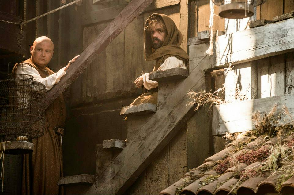 game-of-thrones-high-sparrow-4