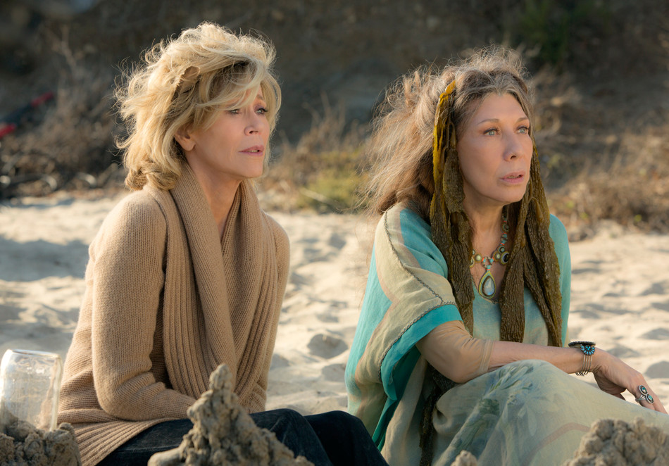 grace-and-frankie-01