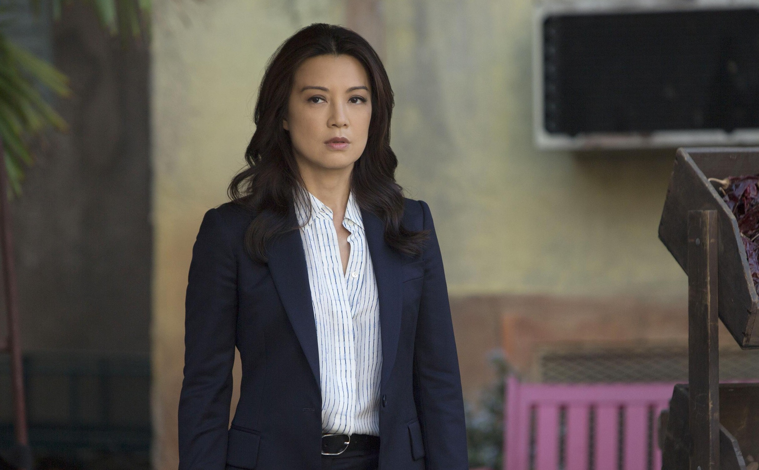 agents-of-shield-melinda-01