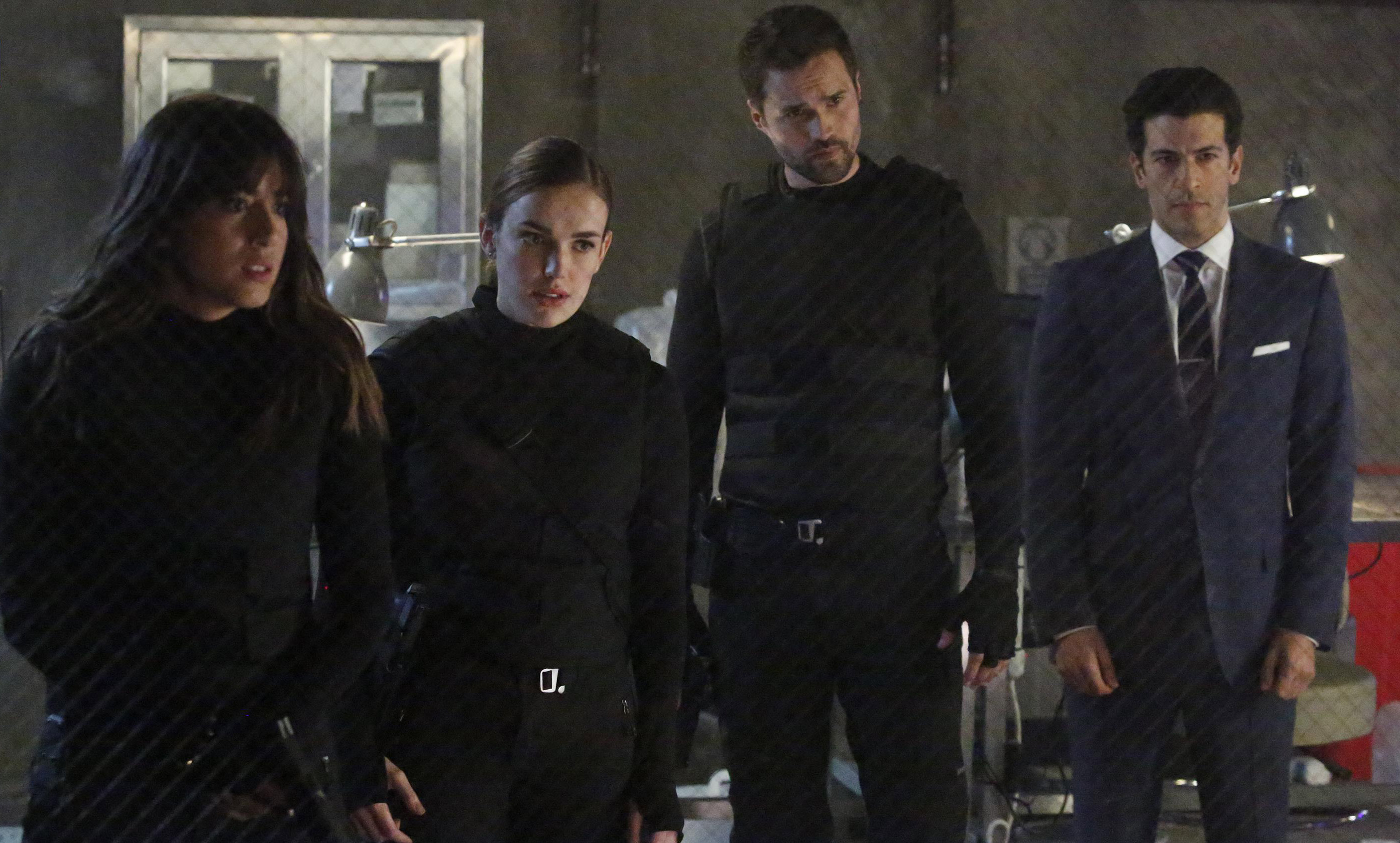 agents-of-shield-season-2-episode-19-1