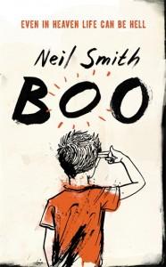 boo-book-cover