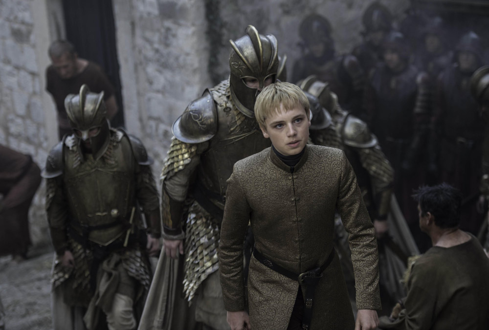 game-of-thrones-sons-of-the-harpy-02