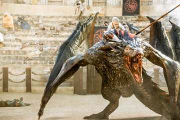 game-of-thrones-season-5-episode-9-1