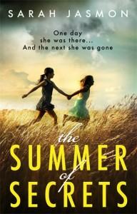the-summer-of-secrets-book-cover