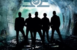 EofE-Cover