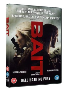 bait-dvd-cover