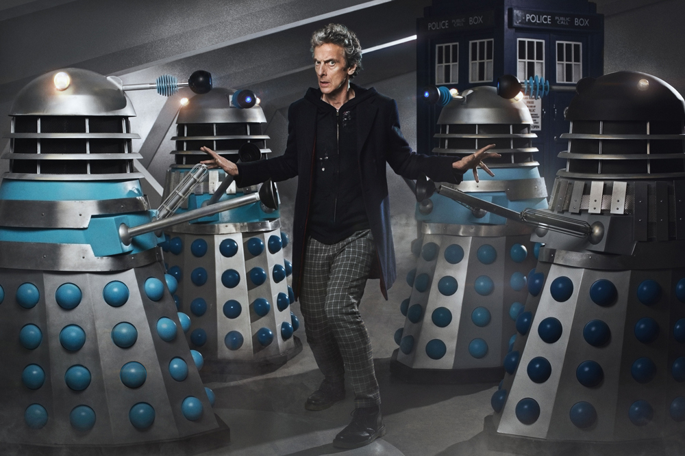 doctor-who-series-9-episode-2-01