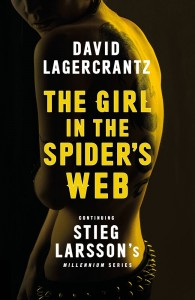 the-girl-with-in-spiders-web