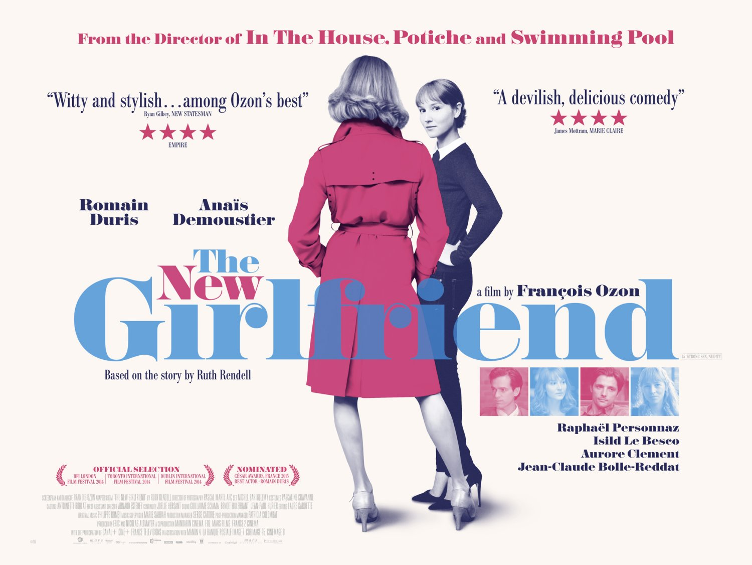 the-new-girlfriend-poster
