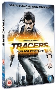 tracers-dvd-cover