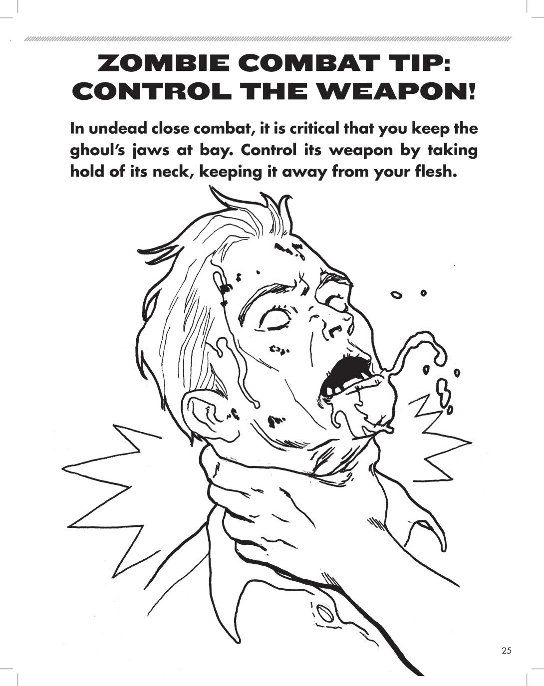 Zombie-Combat-1