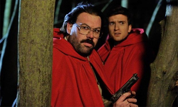 murder-in-successville