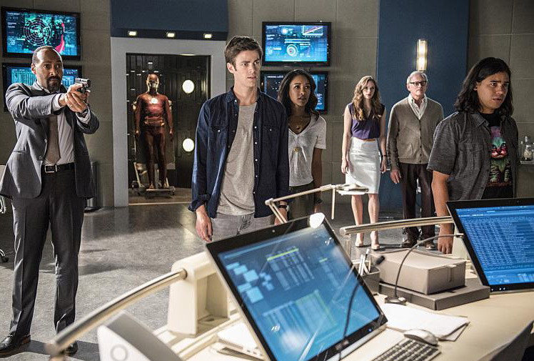 the-flash-season-2-episode-2-2