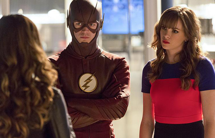 the-flash-season-2-episode-3-2