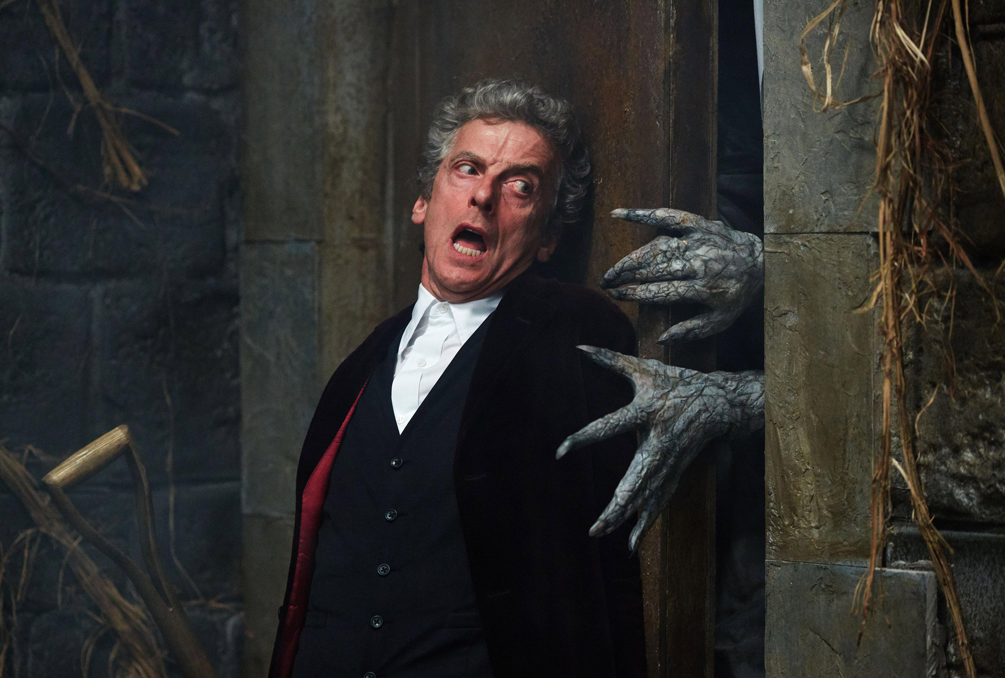 doctor-who-series-9-episode-11-02