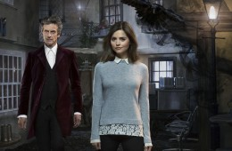 doctor-who-series-9-face-the-raven-03