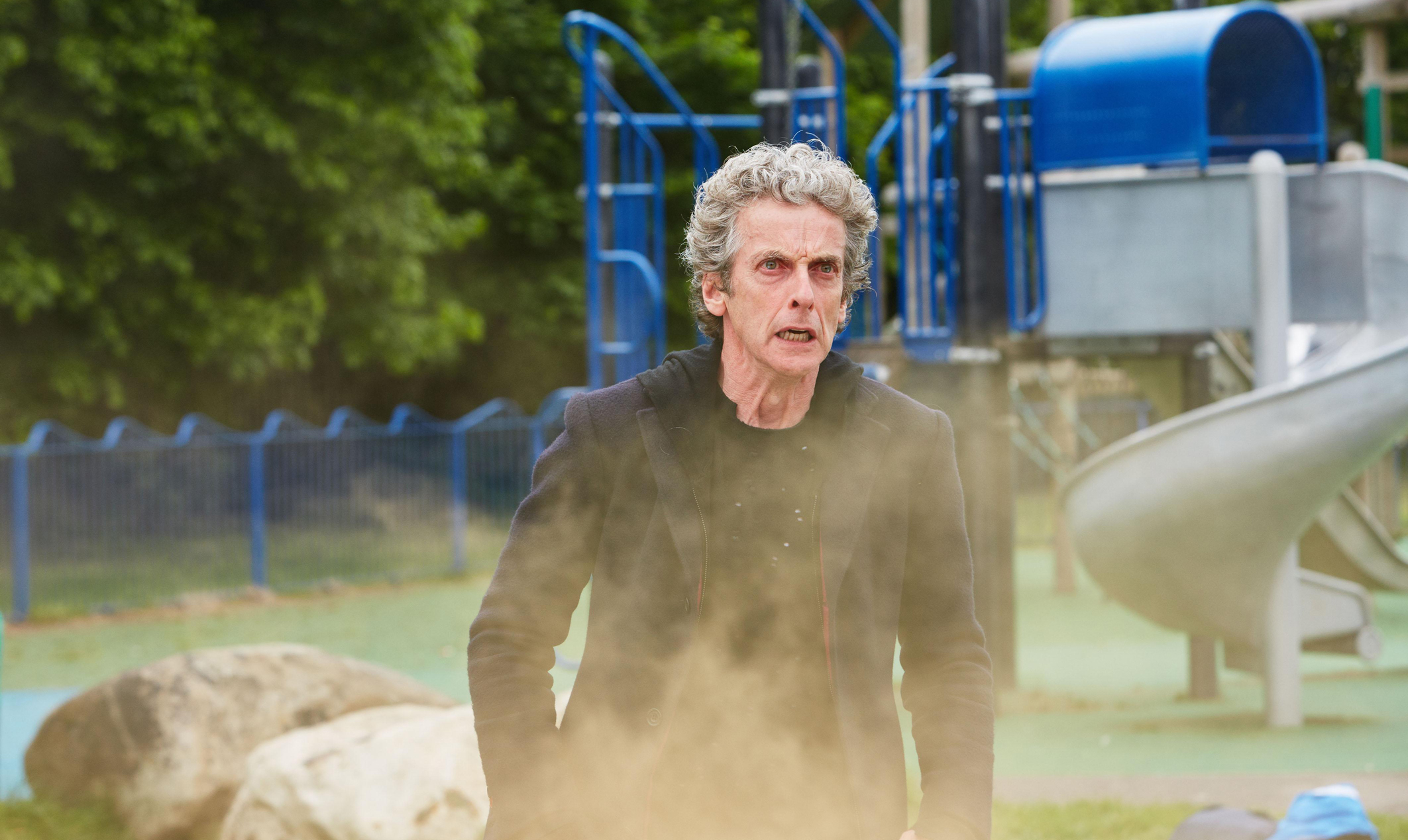 doctor-who-the-zygon-invasion-02