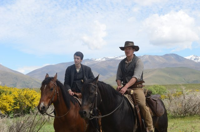 slow-west-still-01
