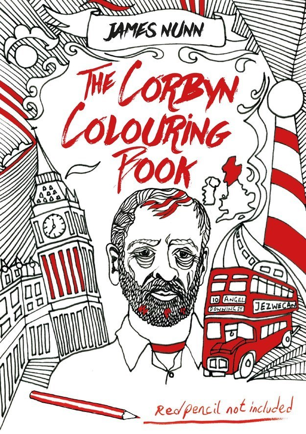 the-corbyn-colouring-book