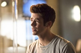 the-flash-season-2-episode-7-1