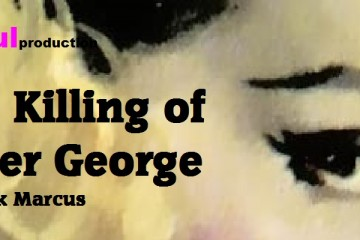 the-killing-of-sister-george