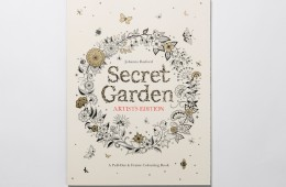 the-secret-garden-artist-edition