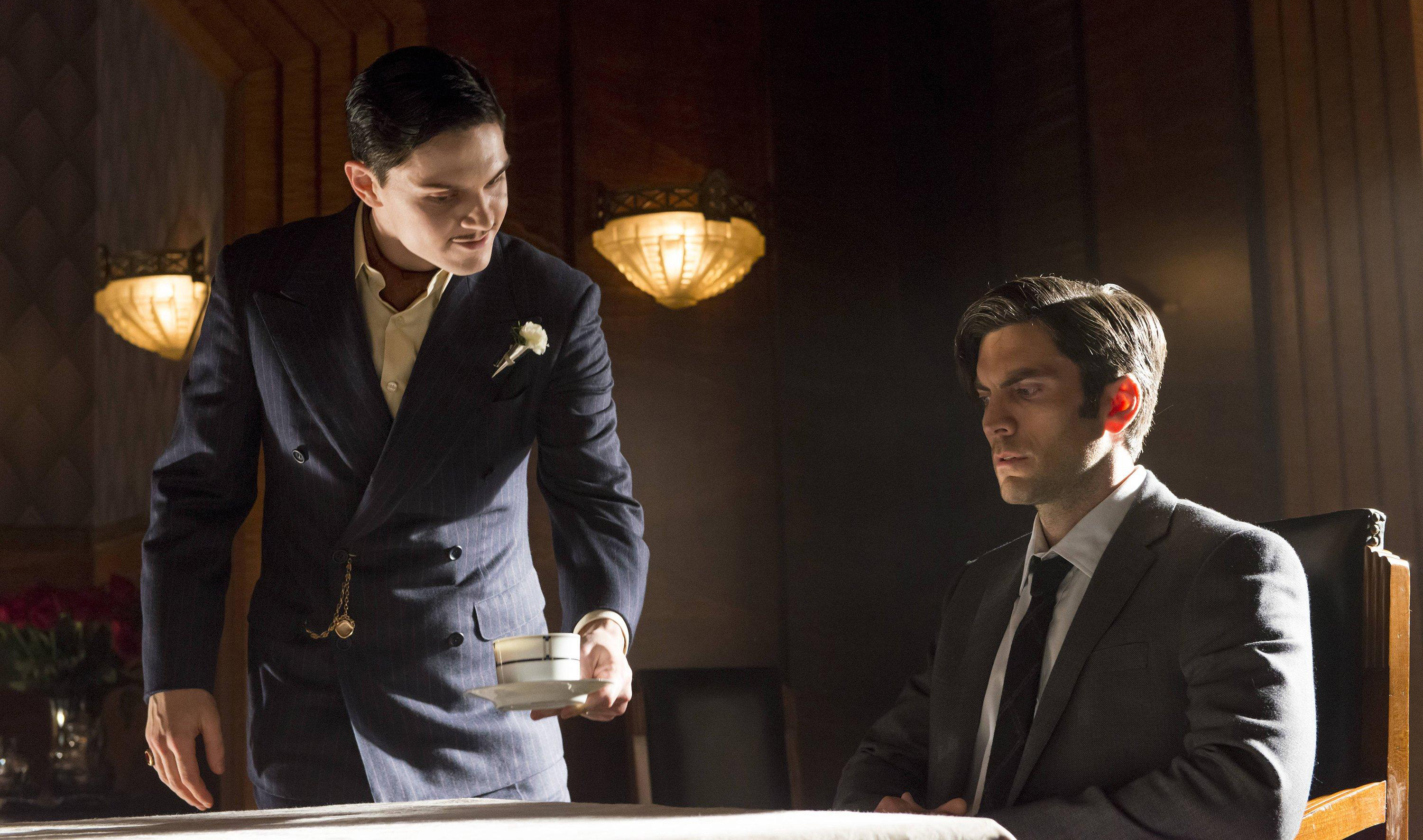 american-horror-story-hotel-episode-8-2